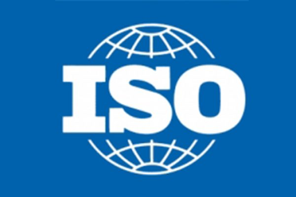 ISO-logo-edited