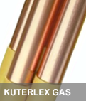 Kuterlex gas